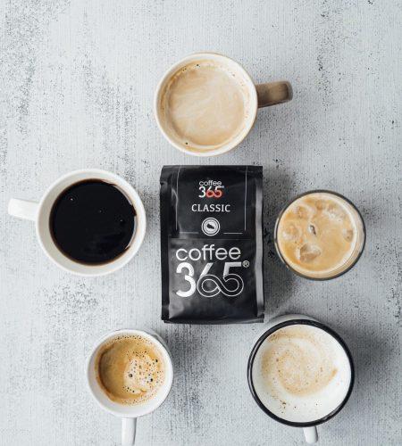 Купити каву